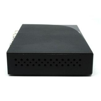xtreamer-bien-3-set-top-box-dvb-t2-and-media-player-black-43