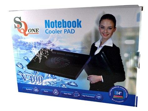 sqone-v400-cooler-pad-1fan-black-2